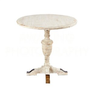 Montrouge End Table