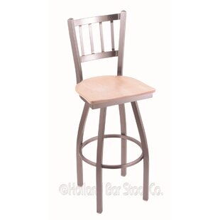 Holland Bar Stool Contessa 30