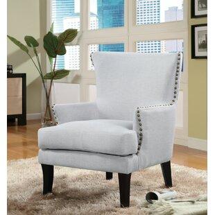 Keyes Armchair
