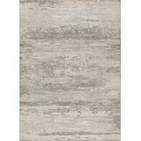 Villa Rug Wayfair
