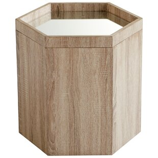 Honeycomb Tray Table by Cyan Design Today Only Sale