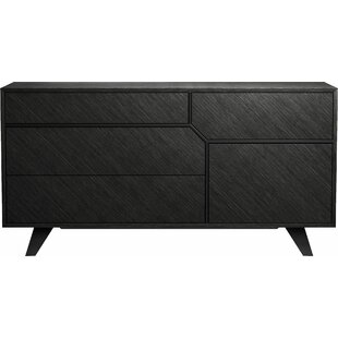 Modloft Rivington 4 Drawer..