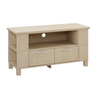 Donovan TV Stand For TVs Up To 50
