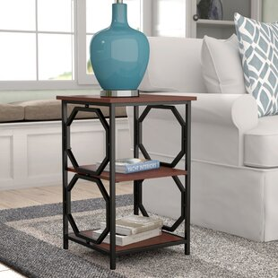 Elin End Table