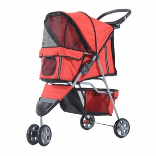 a19fe402d206 Dog Carriers You ll Love