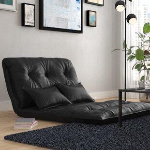 Ebern Designs Holladay Sleeper