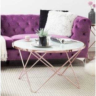 Marianna Coffee Table