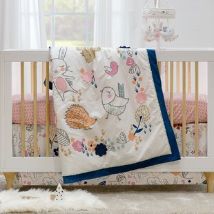 Baby Girl Blankets Baby Quilts for sale Baby Crib Bedding Star Nursery Baby Blankets Nursery Bedding Moon Nursery Baby Boy Blankets