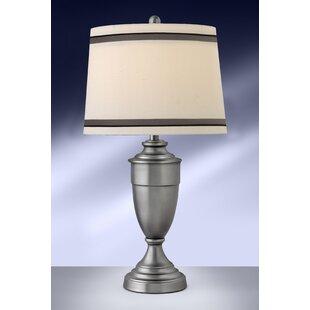 Perino Drum 29 Table Lamp (Set of 2)