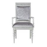 https://secure.img1-fg.wfcdn.com/im/39096889/resize-h160-w160%5Ecompr-r85/8776/87767153/fuson-upholstered-dining-chair-set-of-2.jpg