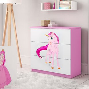 Celis Chest Of Drawers By Zoomie Kids