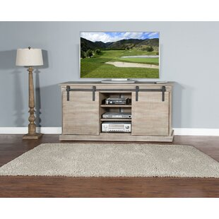 Montelimar Barn TV Stand for T..