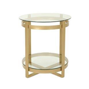 Quarles Coffee Table Mercer41
