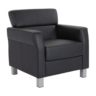 Comparison Myrtle Lounge Chair by Orren Ellis Reviews (2019) & Buyer's Guide