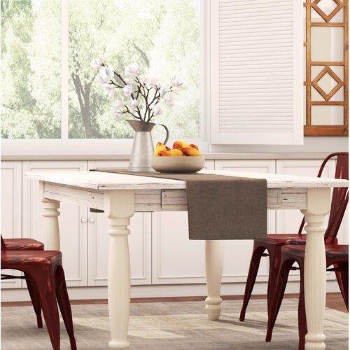 Riverside Furniture Regan Table   Item# 6759
