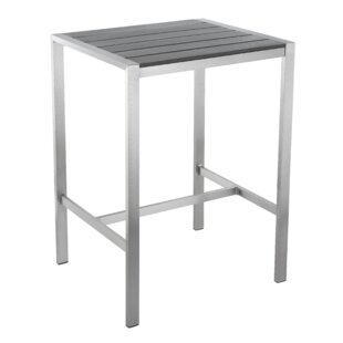 Cortesi Home Haven Bar Table