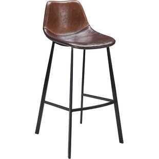 Witney 24 Bar Stool (Set of 2)
