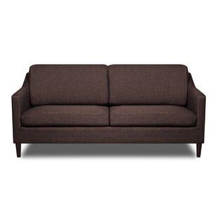 Cobbtown Standard Sofa