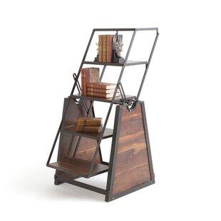Darby Standard Bookcase Trent Austin Design