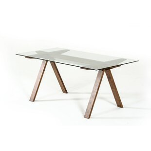 Click Dining Table Brayden Studio