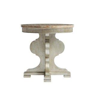 Affordable Price Juniper Dell End Table ByStanley Furniture