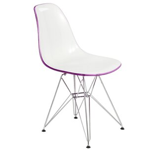 Tanis Dining Chair
