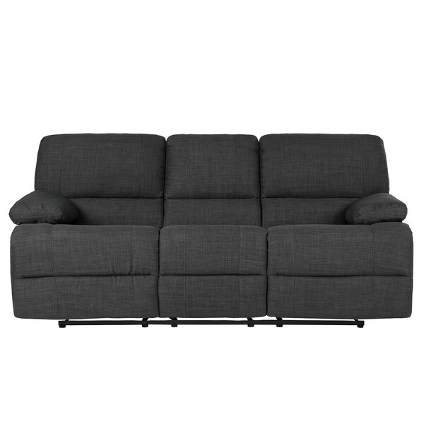 Superieur Madison Home USA Oversize Reclining Sofa U0026 Reviews | Wayfair