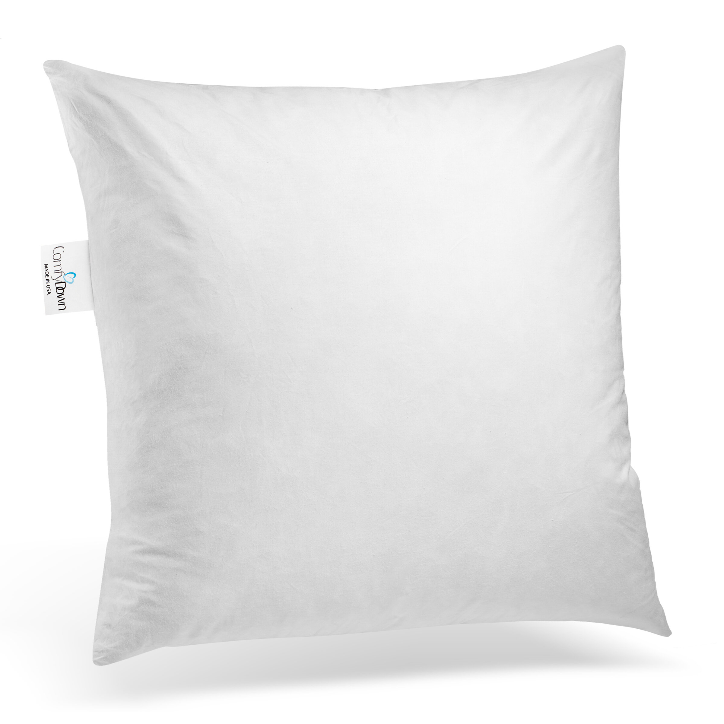 Oversized Throw Pillows You'll Love in 2019 | Wayfair