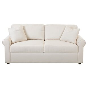 Anders Sofa by Klaussner Furniture Wonderful