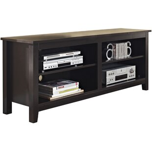 Sunbury 58 TV Stand by Beachcrest Home