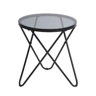 Lorain Coffee Table By Brayden Studio