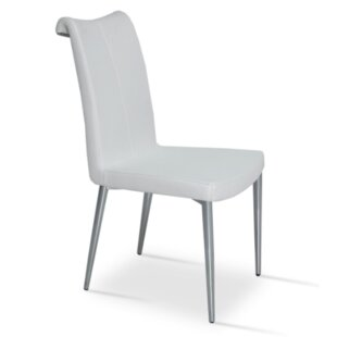 Lale Chair sohoConcept
