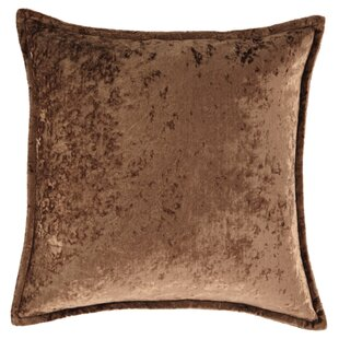Wendland Indoor Throw Pillow