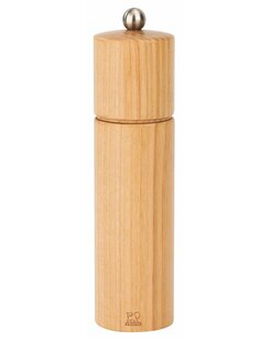 Chatel Pepper Mill