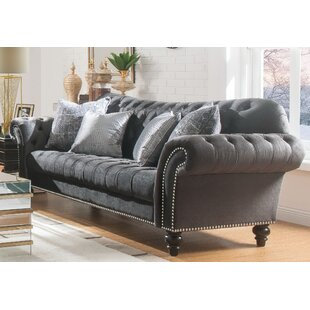 Shop Renteria Sofa by Everly Quinn