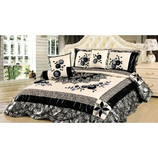 Heavy Winter Comforter Wayfair
