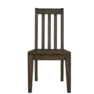 Greyleigh Sallie Side Chair