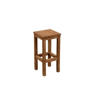 Branchville 75cm Bar Stool By Alpen Home