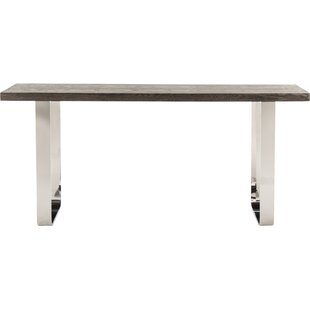 Zentique Eclat Console Table