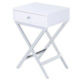 https://secure.img1-fg.wfcdn.com/im/39140369/resize-h160-w160%5Ecompr-r85/1013/101365897/Browerville+End+Table+with+Storage.jpg