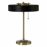 Pull Chain Table Lamps You'll Love | Wayfair.co.uk