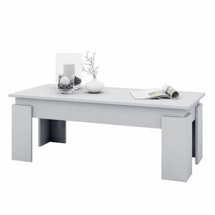 Buy Sale Plath Coffee Table