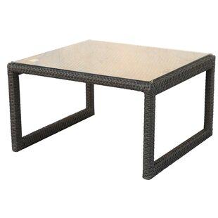 Find for Stockholm Side Table Reviews