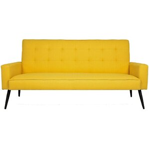 Stark Sofa by Jaxon Home