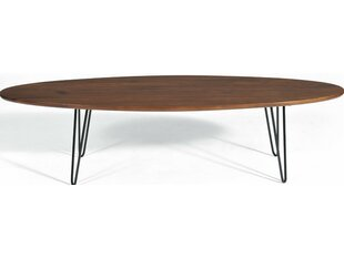 Great choice Surf Board Coffee Table By Gingko Home Furnishings