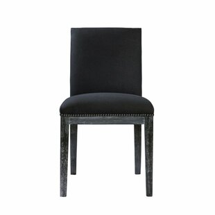 Pavia Dining Chair (Set of 2) by Curation..