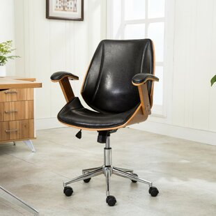 Smythe Task Chair