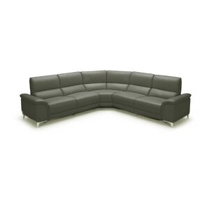 Cana Reclining Sectional by Or..