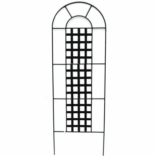 NMN Designs Wall Screen Room Divider