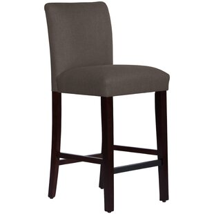 Read Reviews 31 Bar Stool by Skyline Furniture Reviews (2019) & Buyer's Guide